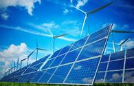 Risen Energy Spain to help Kazakhstan develop solar energy