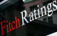 Fitch: Outlook for Uzbek banking sector remains stable