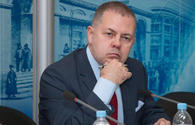 """Expert: Pashinyan's """"projects"""" on changing Karabakh talks format won't be implemented"""