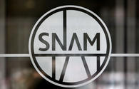Snam introduces 5% hydrogen and natgas blend into Italian gas transmission network