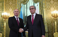 "Russia proposes to build nuclear power plant in Kazakhstan <span class=""color_red"">[PHOTO]</span>"