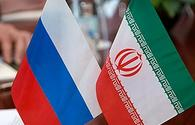 Iran sees 14.2 pct turnover growth with Russia