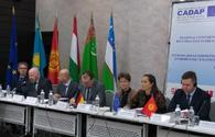 Tajik partners learned the EU standards to improve treatment of drug use disorders