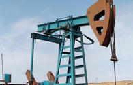 Azerbaijan cuts average daily oil production within OPEC + agreement