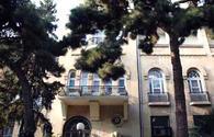 US Embassy sponsors first visit of singer-songwriter Tony Memmel to Azerbaijan