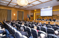 Azerbaijani entrepreneurs can export goods without visiting customs authority