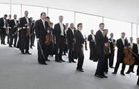 "Swiss chamber orchestra to perform at Int'l Mstislav Rostropovich Festival <span class=""color_red"">[PHOTO]</span>"