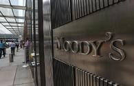 Moody's positively evaluates financial reforms in Azerbaijan