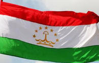Tajikistan assumes chairmanship in OSCE Forum for Security Cooperation