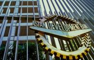 ADB to provide Uzbekistan with $105M loan