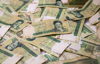 Economist talks pros & cons of Iran's currency revaluation