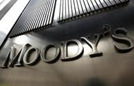 Moody's improves forecast for Kazakh banks