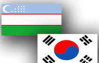 S. Korean president to hold summit with Uzbek president