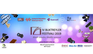 Booktrailer Festival: Jury members evaluate submitted works