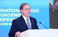 US supports reforms in Azerbaijan