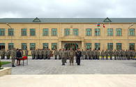 "Azerbaijani-Turkish joint military drills to be held in May <span class=""color_red"">[PHOTO/VIDEO]</span>"