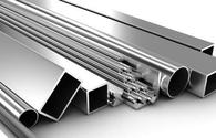 Azerbaijan starts export of aluminum profiles to Poland