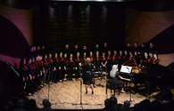"Open Music Competition starts in capital <span class=""color_red"">[PHOTO]</span>"