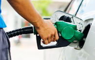 """Gasoline consumption up in Azerbaijan <span class=""""color_red"""">[UPDATE]</span>"""