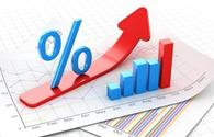 Kyrgyz macroeconomic indicators announced