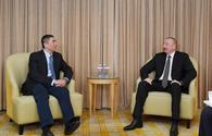 "President Aliyev meets China Poly Group chairman in Beijing <span class=""color_red"">[UPDATE]</span>"