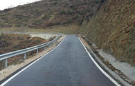 TAP upgrades roads in Greece