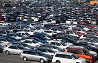 High sales figures in car market recorded