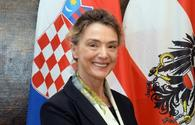 Croatian deputy PM: Seasonal direct flights from Baku to Zagreb are feasible next year