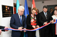 Croatia opens embassy in Kazakhstan