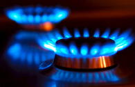 Kyrgyzstan aims to obtain gas from Turkmenistan-China gas pipeline