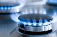 Preferential share of gas tariff to increase in Azerbaijan