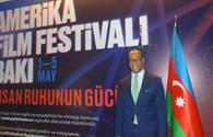 """Baku hosts first American Film Festival <span class=""""color_red"""">[PHOTO]</span>"""