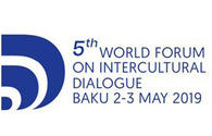5th World Forum on Intercultural Dialogue kicks off in Baku