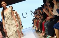 "Fashion's most influential players gather in City of Winds <span class=""color_red"">[PHOTO]</span>"