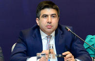 Azerbaijani official: Decree on reforms in judicial system aims to develop entrepreneurship