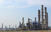 Modernization of Heydar Aliyev Baku Oil Refinery underway