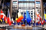 EU Commission: Euro zone economy to rebound next year, but inflation won't accelerate