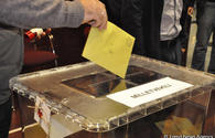 Re-run of Istanbul election set for June 23