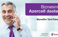 Azercell unveils new business identity & presents new digital product portfolio