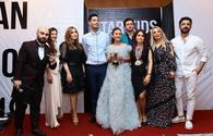 "Kids Fashion Show 2019 wraps up in Baku <span class=""color_red"">[PHOTO]</span>"