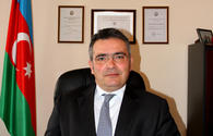 Azerbaijani ambassador: there was no intention to adopt final document following ministerial meeting in Brussels