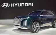 Hyundai plans to produce electric vehicles in Uzbekistan
