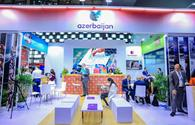 "Country promotes tourism potential at ITB China <span class=""color_red"">[PHOTO]</span>"