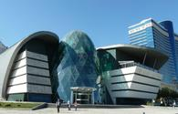 Baku museums to come together this weekend