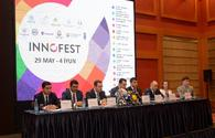 "Country to host 1st InnoFest <span class=""color_red"">[PHOTO/VIDEO]</span>"