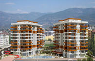 Azerbaijani citizens buying more real estate in Turkey
