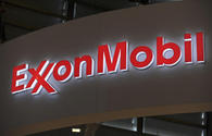 Exxon Mobil evacuates foreign staff from Iraqi oilfield