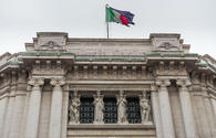 Italy central bank to spurn firms that don't go green