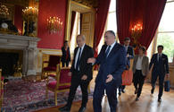 "Foreign Minister: France to make every effort to resolve Karabakh conflict <span class=""color_red"">[PHOTO]</span>"
