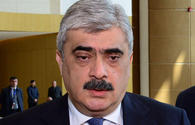 Azerbaijan avoided pandemic-related crisis - Finance Minister